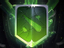 Dota 2 - Battle Pass уже в игре