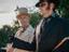 Брайану Коксу досталась роль Смерти в «Благих знамениях»