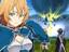 Sword Art Online: Hollow Fragment доберется до ПК