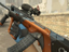 Counter-Strike: Global Offensive - Были увеличены бонусы за проигранные раунды