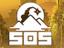 Серверы SOS будут отключены