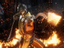 Mortal Kombat 11 - Принять участие в бете смогут только обладатели консолей