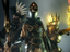 Warhammer: Vermintide 2 получил масштабное контентное обновление