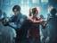 Capcom отгрузила 4 млн копий Resident Evil 2 по всему миру
