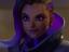 Overwatch - Сомбру ждут большие перемены