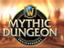 World of Warcraft - Финал Mythic Dungeon International