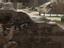 Интервью с геймдизайнером Insurgency: Sandstorm