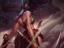 League of Legends - Акали: Вольная Убийца. Первый тизер