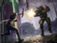 Deathgarden на следующей неделе появится в Раннем Доступе