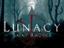 Lunacy: Saint Rhodes - Анонс травмирующего хоррора