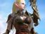 """Kingdom Under Fire II - Обновление """"Защитники Лесов"""" уже доступно"""