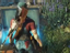 Strange Brigade - Монстры и головоломки в новом геймплее