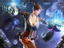 [Конкурс] Разыгрываем наборы для Skyforge Battle Royale