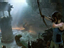 Shadow of the Tomb Raider - Дата выхода пятого дополнения
