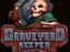 Graveyard Keeper - непростая жизнь смотрителя