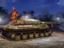 Анонсирован запуск второго сезона в Armored Warfare: Проект Армата