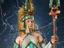 """Total War: WARHAMMER II - Первый комплект Лордов """"The Queen & The Crone"""""""