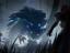 Dauntless - Начался второй сезон