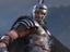 Total War: ARENA готовится к закрытию серверов