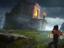 Spellbreak - Началось закрытое альфа-тестирование игры