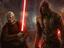 Стрим:  Star Wars: Knights of the Old Republic - Эпизод 4