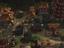 [gamescom 2020] Stronghold: Warlords - Новая геймплейная демонстрация