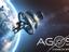 AGOS: A Game of Space - Ubisoft представила космическое приключение для Steam VR