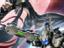 [Обзор] Bayonetta & Vanquish 10th Anniversary Bundle - Классика японского бреда на PS4