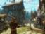 [SoG 2020] New World — 16 минут «Войны»: осада на 100 игроков