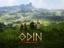 ODIN: Valhalla Rising — Игровой процесс, открытый мир, «сексуальная» волшебница и подробности корейской MMORPG