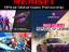 ROG Phone II Ultimate Edition - обновление флагмана игровых смартфонов