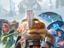 Dota 2 — Valve продолжает раздавать баны до 2038 года, но ее немного занесло