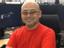 Хидеки Камия назвал бывшего сотрудника Nintendo «****** насекомым»