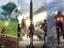 [Перевод] Рынок уже не способен переварить все эти мультиплеерные игры