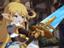 Granblue Fantasy: Versus - Представлен новый герой Персиваль