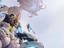 Dragon Raja - Дата релиза MMORPG для европейских мобильных геймеров