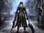 Bloodborne - Самая популярная игра весны на ПК в PlayStation Now