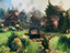Valheim - В игре была воссоздана деревня врайкулов из World of Warcraft