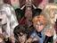 Объявлена дата премьеры третьего сезона Castlevania от Netflix