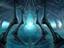 Warframe — Станет ли «Новая война» возвращением в игру рейдов