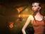 EVE Online — CCP Games проведут встречу с фанатами в Москве