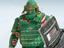 Rainbow Six: Siege - Ubisoft кладут каждому под елку бесплатного оперативника