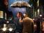 Майкл Шин и Дэвид Теннант вернутся во втором сезоне «Благих знамений»