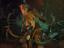 Warhammer: Chaosbane - Стартовал ранний доступ