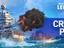 World of Warships: Legends - Кроссплатформенный мультиплеер на консолях