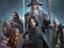 Первый видеодневник The Lord of the Rings: Rise to War
