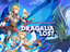 Dragalia Lost – Начался первый юбилейный рейд-турнир