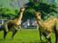 [Халява] Jurassic World Evolution - Последний подарок зимней распродажи в Epic Games Store
