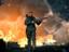 Sniper Elite V2 Remastered выйдет 14 мая