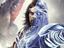 Стрим: Middle-earth: Shadow of War - Воспитываем армию орков! ч.1
